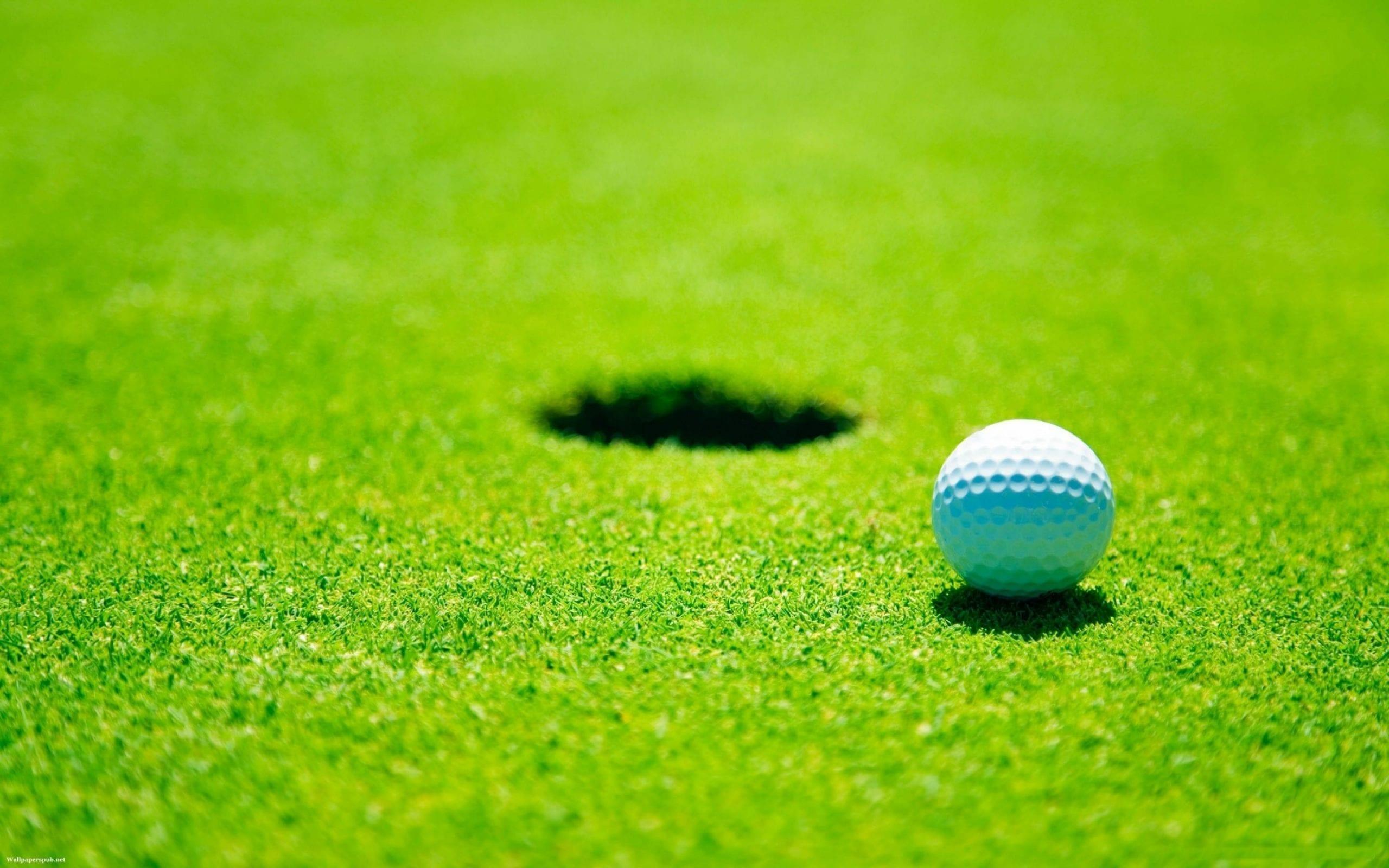 1 la s rie clich e le golf un sport de riches. Black Bedroom Furniture Sets. Home Design Ideas