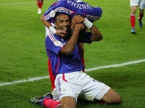 2007 thierry henry recordman