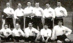 france-belgique-1904-football