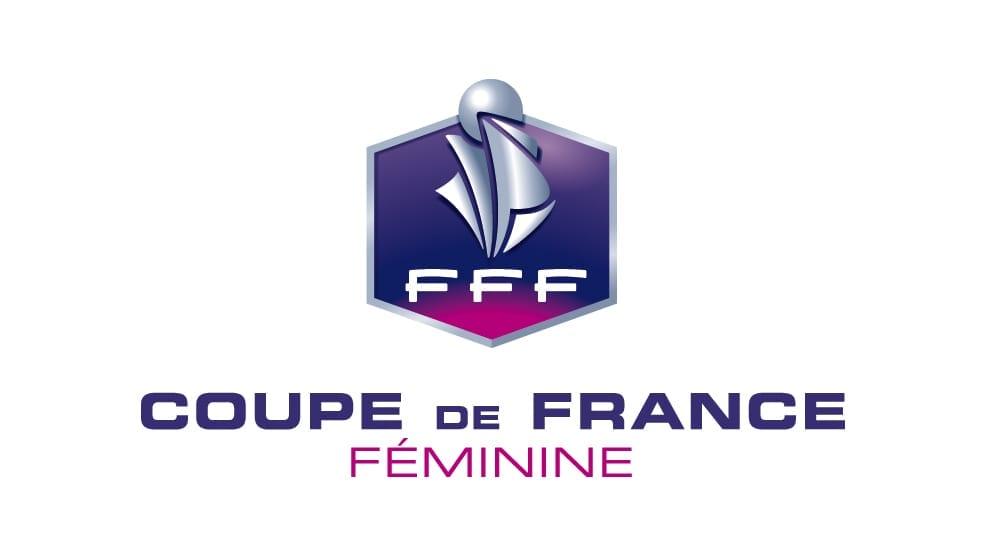 Coupe de france r sultats des 1 8 tirage au sort des 1 4 - Resultat foot feminin coupe de france ...