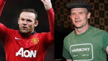Rooney Flea