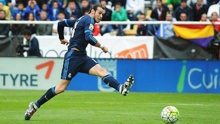 Gareth Bale C1