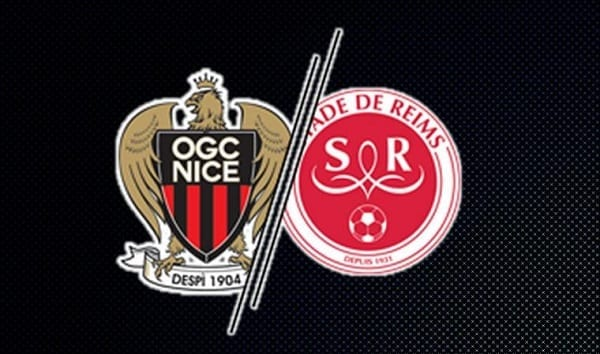 Pronostic Nice Reims