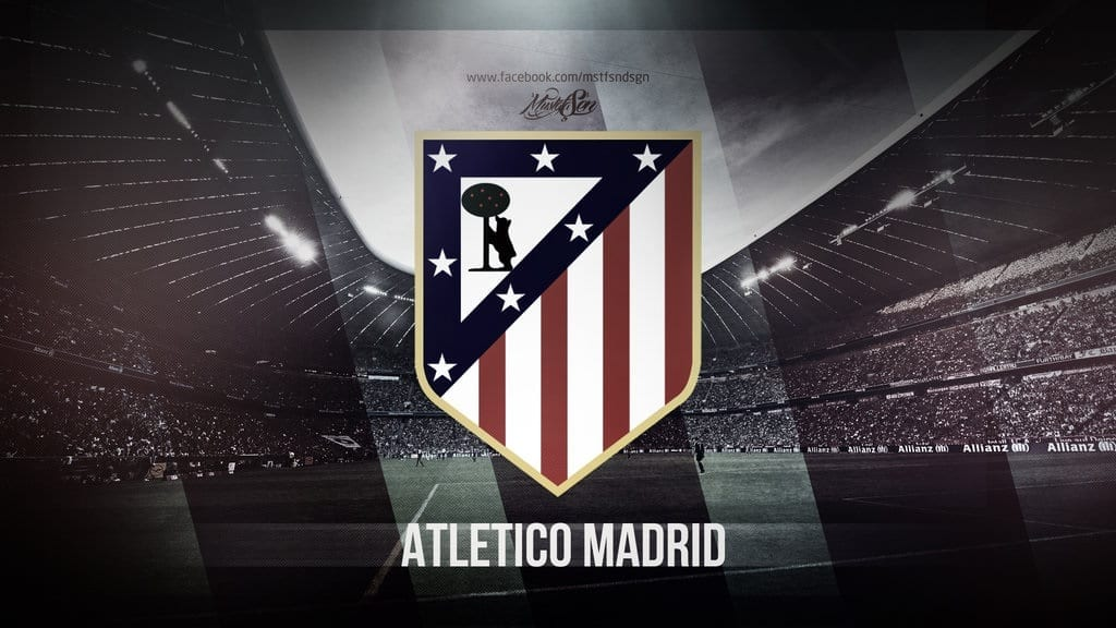 Pronostic Atletico Madrid vs Bayern Munich