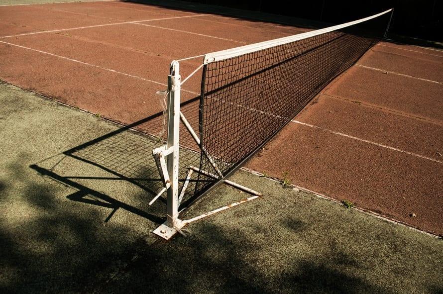 Tennis & Paris Sportifs