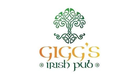 Giggs irish pub