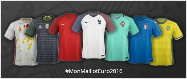 MonMaillotEuro2016