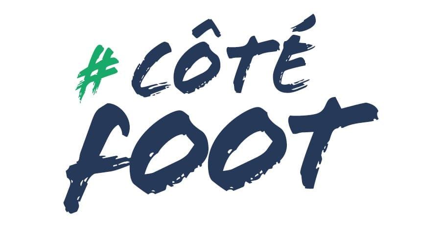 Coté Foot