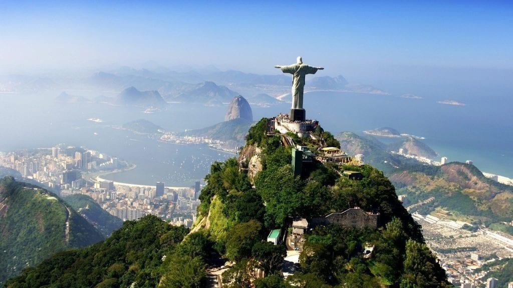 Les sports à paris sportifs pour Rio 2016