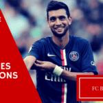 Pronostic Bâle vs PSG