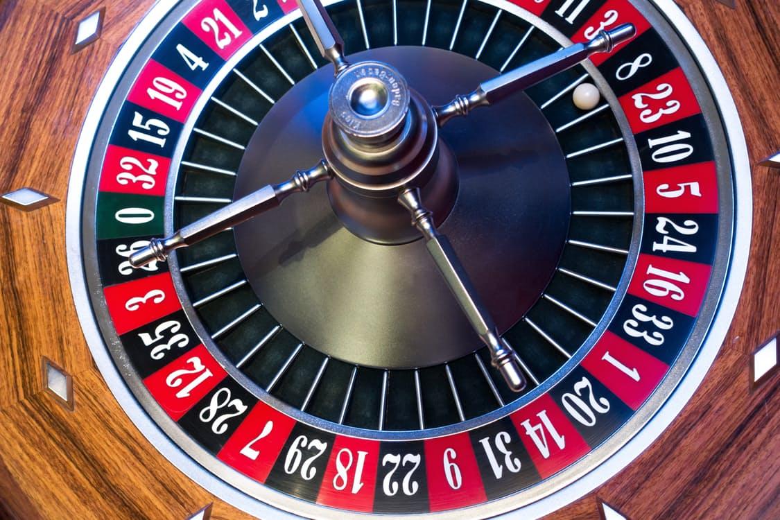 Gagner de l'argent au casino