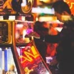 Conseils pour bien jouer au Casino en Ligne