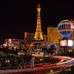 Le guide complet du casino en ligne
