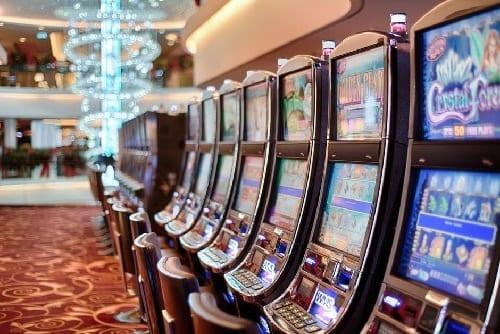 Règles Casino en Ligne