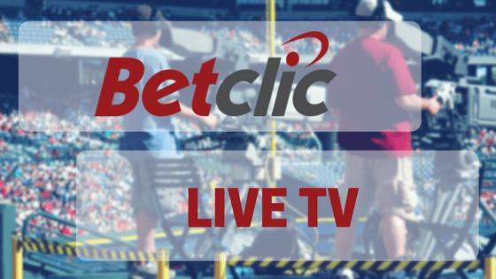 betclic_live_tv