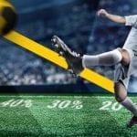Paris Sportifs Ligue des Champions 2017