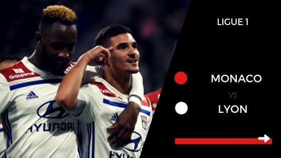 pronostic-monaco-lyon-ligue1
