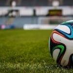 Parier sur la Ligue 1 en Juillet