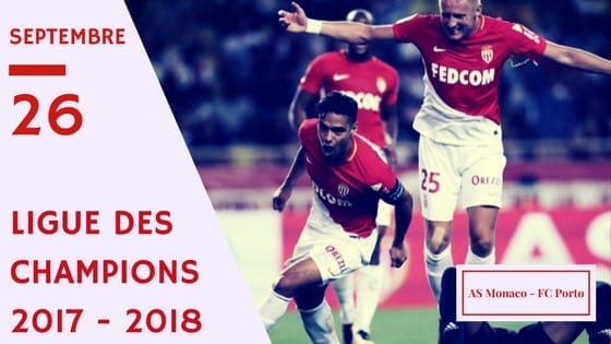 Pronostic-Monaco-Porto