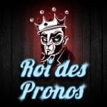 Tipsters n°9 : Roi des Pronos