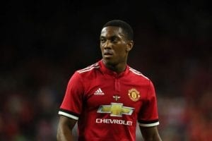 anthony-martial-2017-2018