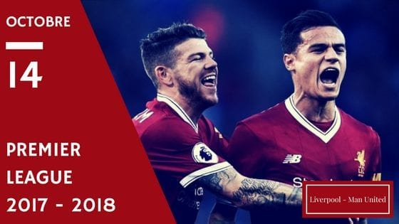 prono liverpool united 2017 2018