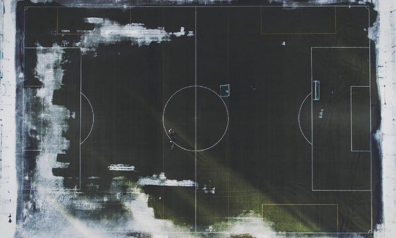 Paris sportifs : analyser l'effectif des équipes