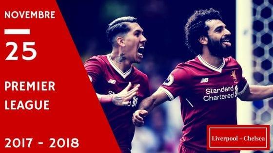 pronos-Liverpool-Chelease-2017-2018