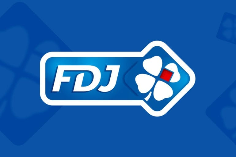 FDJ : Transformation Digitale