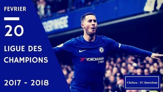 Chelsea-Barcelone-Ligue-des-Champions-2017-2018