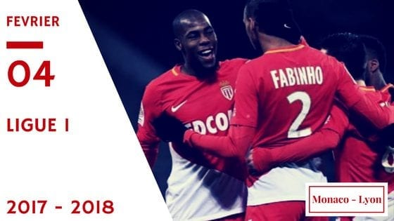 pronostic ligue 1 monaco ol 2017 2018
