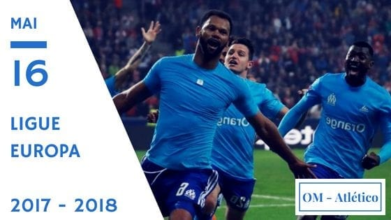 pronostic finale ligue europa om atletico