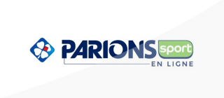 Bonus Parions Sport