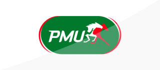 Bonus PMU