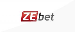 Bonus Zebet