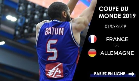 pronostic-france-allemagne-coupe-du-monde-basket