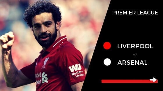 pronostic-premier-league-liverpool-arsenal