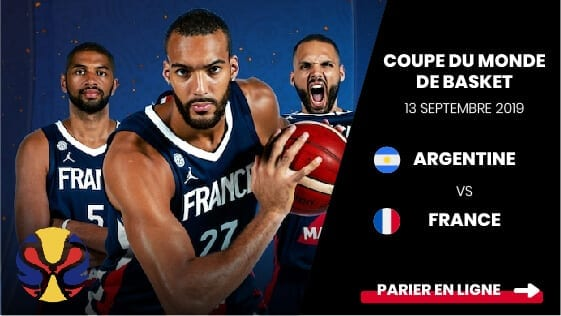 pronostic-argentine-france-basket