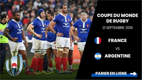 pronostic-france-argentine-rugby
