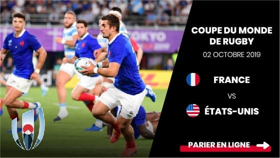 pronostic-france-etats-unis-coupe-du-monde-rugby