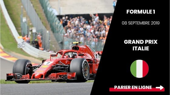 pronostic-grand-prix-italie-f1