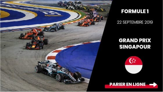 pronostic-grand-prix-singapour