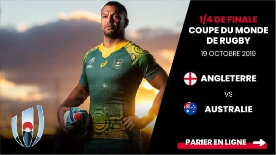 pronostic-angleterre-australie-rugby