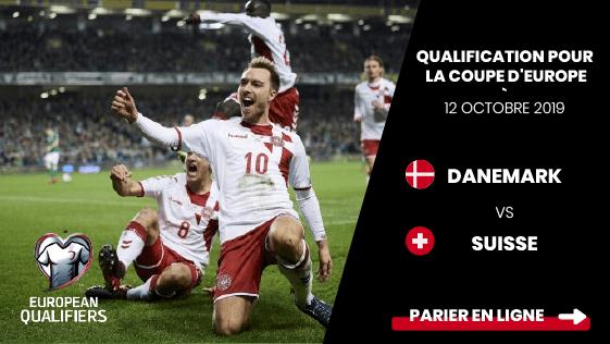 pronostic-danemark-suisse