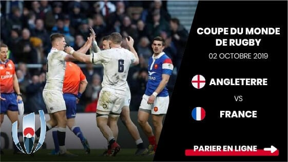 pronostic-france-angleterre-rugby