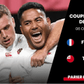 pronostic-france-tonga-rugby