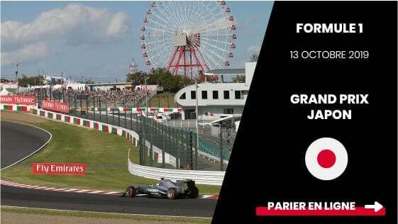 pronostic-grand-prix-japon