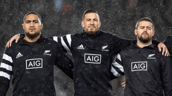 pronostic-nouvelle-zelande-namibie-rugby
