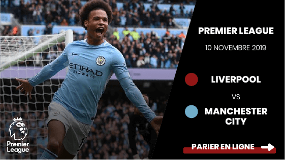 pronostic-liverpool-manchester-city