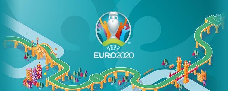 banner-logo-EURO2020